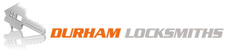 Durham Locksmiths - Locksmith Services - Replacement Locks & Doors - County Durham, North East